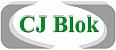 CJ Block